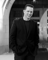 Jeffrey Winters, Ph.D.